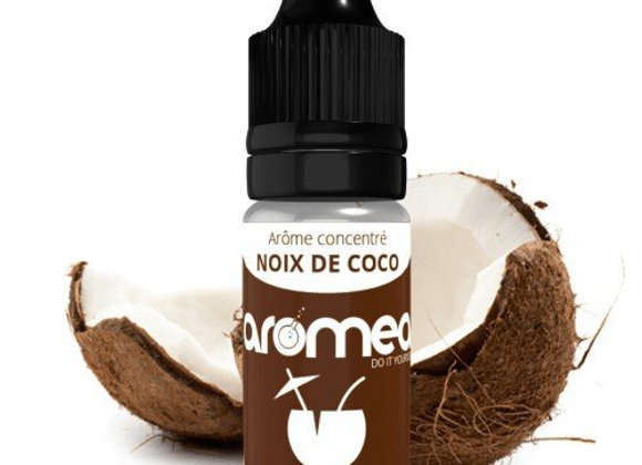 Aromea - Noix de Coco