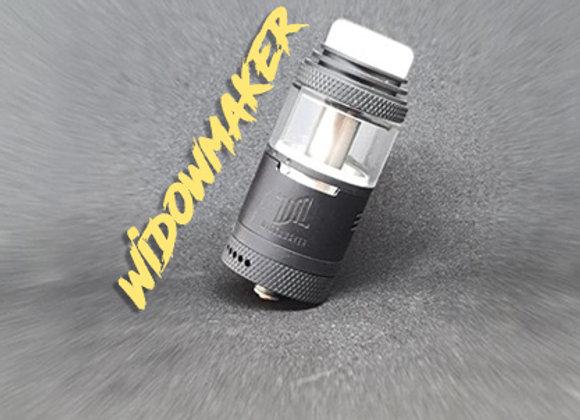 Vandy Vape - Widowmaker