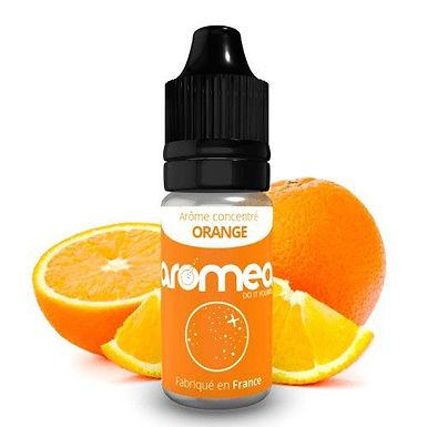Aromea - Orange