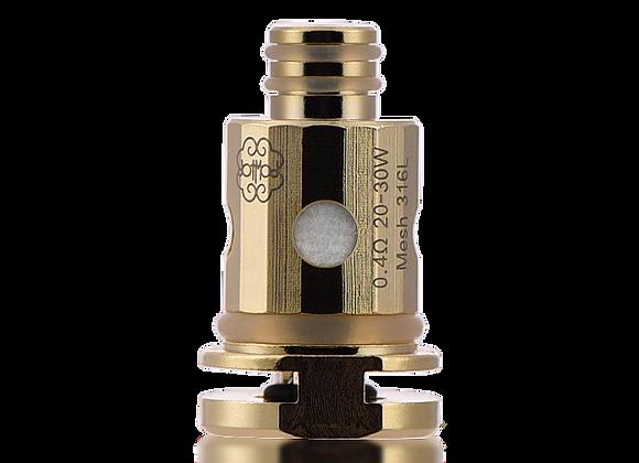 Dotmod - Resistance Dot Stick