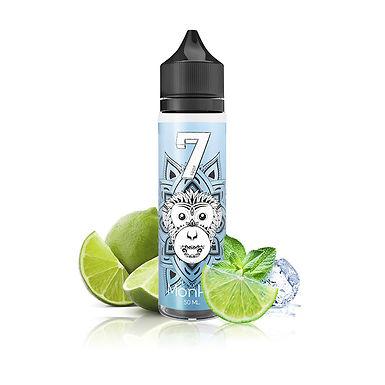 E-Tasty - Monkia