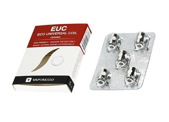 Vaporesso - Veco EUC Ceramique (par 5)