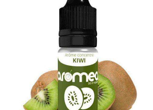 Aromea - Kiwi