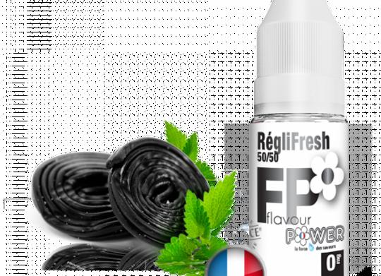 Flavour Power - RegliFresh