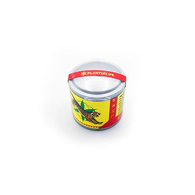 Crème CANNATIGER 3% de CBD - 5ml