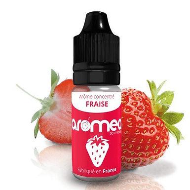 Aromea - Fraise