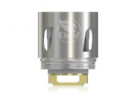 Eleaf - Modele HW (par 5)