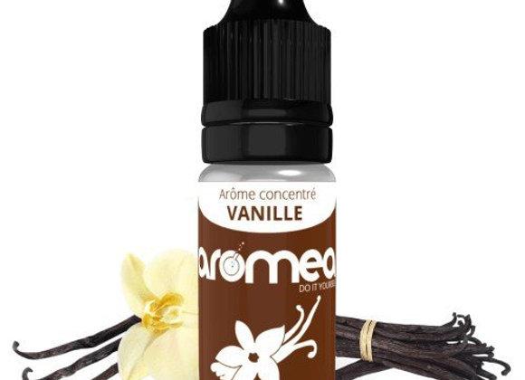 Aromea - Vanille