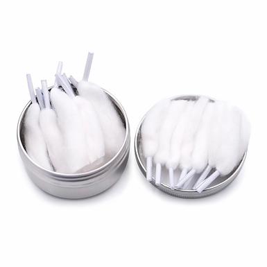 Coilology - Thread Cotton 2.5 ou 3mm