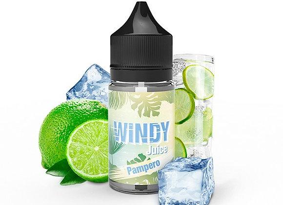 Windy Juice - Pampero