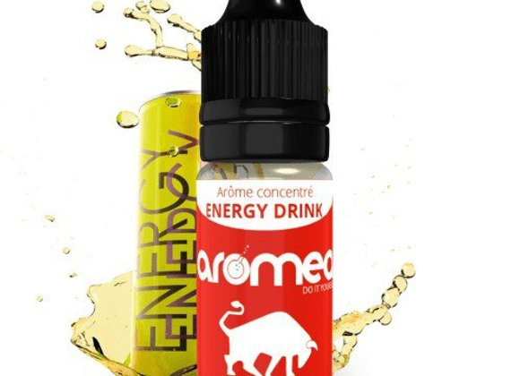 Aromea - Energy Drink