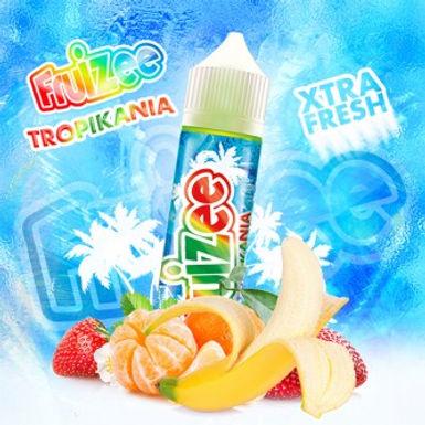Fruizee - Tropikania