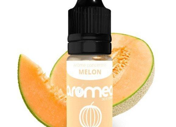 Aromea - Melon