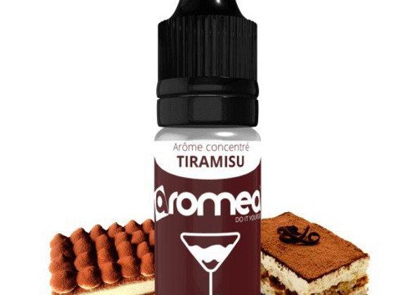 Aromea - Tiramisu