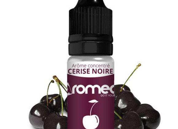 Aromea - Cerise Noire