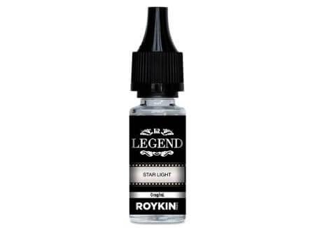 Roykin - Star Ligth