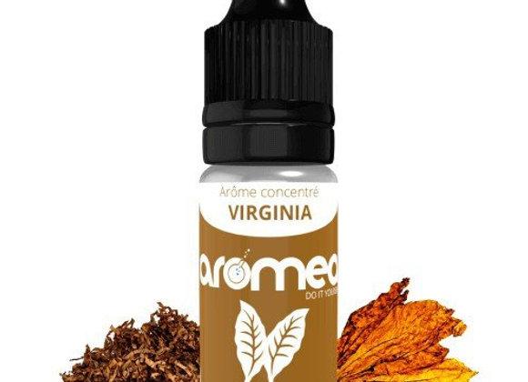 Aromea - Virginia