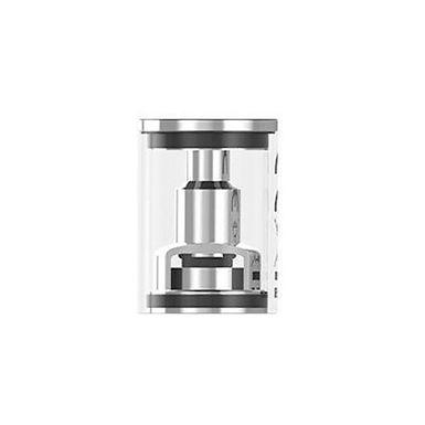 Justfog - Pyrex Q16 Pro