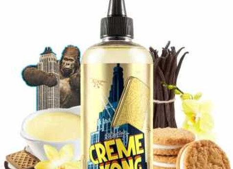 Joe's Juice - Creme Kong 200ml