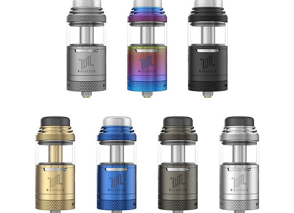 Vandy Vape - Widowmaker RTA