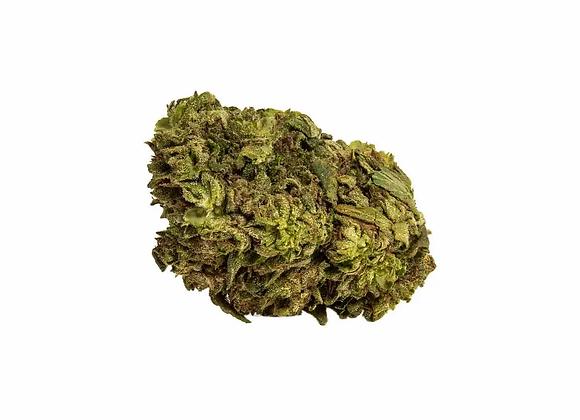 Weecl -  Fleur White Widow CBG 8% (2gr)
