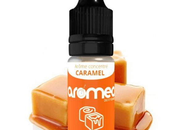 Aromea - Caramel