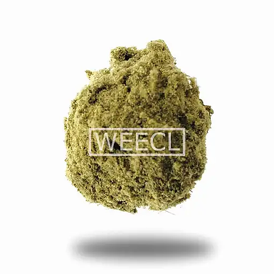 Weecl -  Moonrock CBD 25% (1gr)