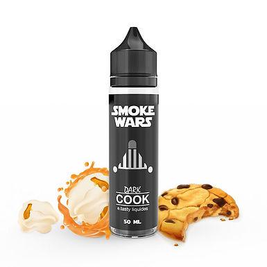 E-Tasty - Dark Cook
