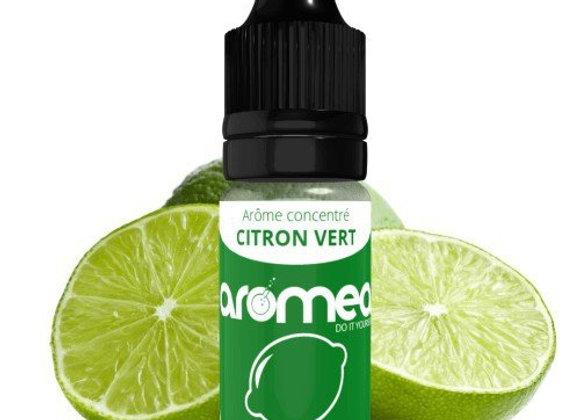 Aromea - Citron Vert
