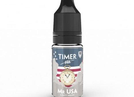 E-tasty - Mr USA