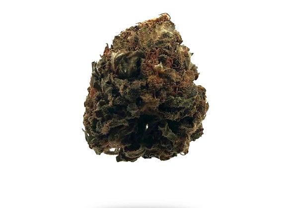 Weecl - Caramel Cookie CBD 6%