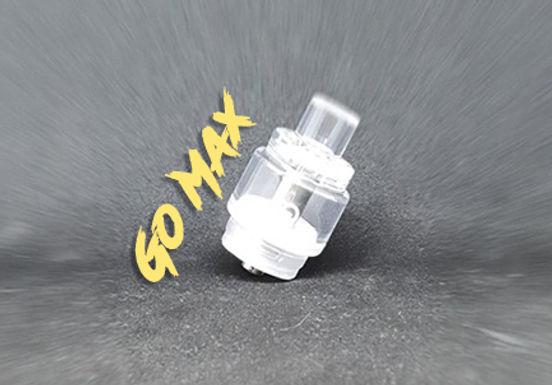 Innokin - GoMax 5.5ml