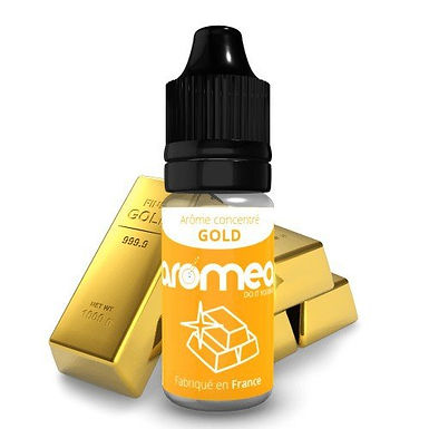 Aromea - Gold