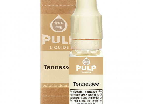 Pulp - Tennessee