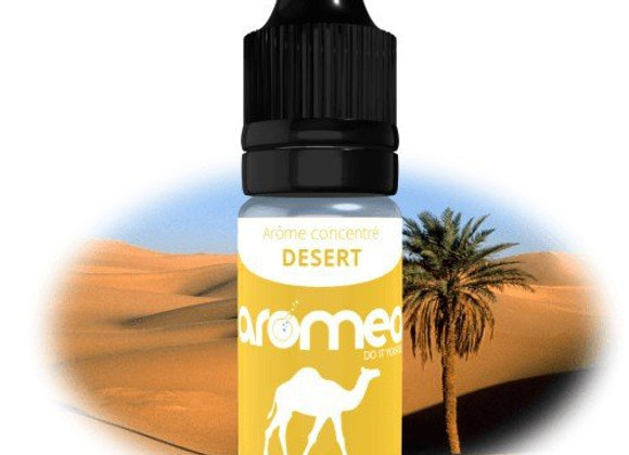 Aromea - Desert