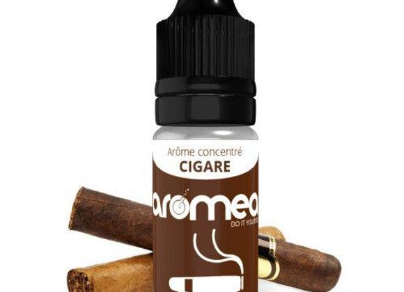 Aromea - Cigare