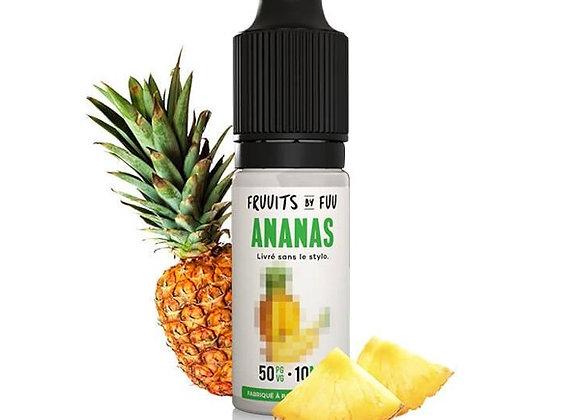 Fruuits - Ananas