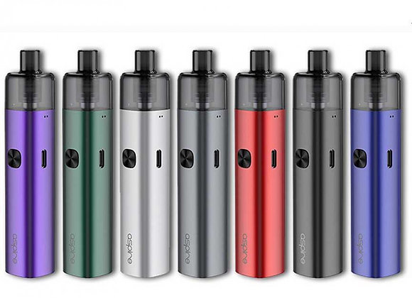 Aspire - Kit Pod AVP Cube