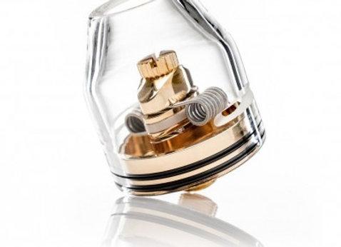 Dotmod - Trinity Glass pour Dot 24