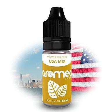 Aromea - USA