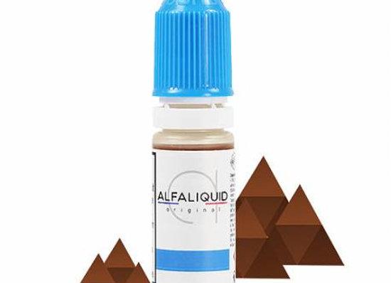 Alfaliquid - FRK