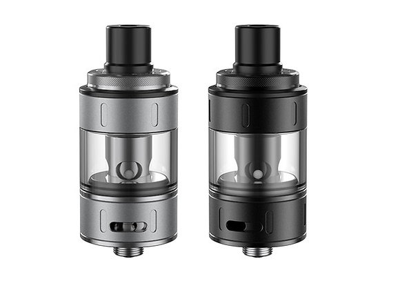 Aspire - 9th MTL RTA 2ml