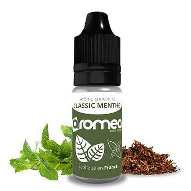 Aromea - Classic Menthe