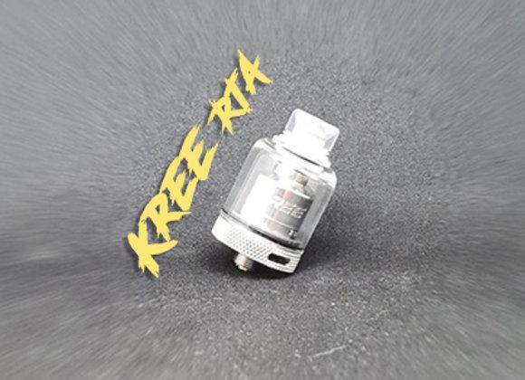 Gas Mod - Kree RTA