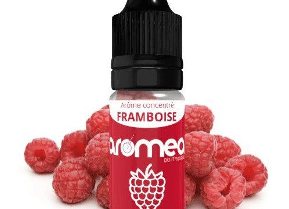 Aromea - Framboise