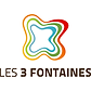3-fontaines.png