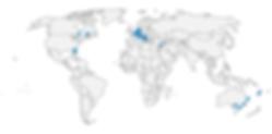 Carte-du-monde-ksenia.png