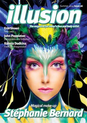 Illusion_20magazine0.jpg