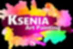 Logo-color-KAP.png