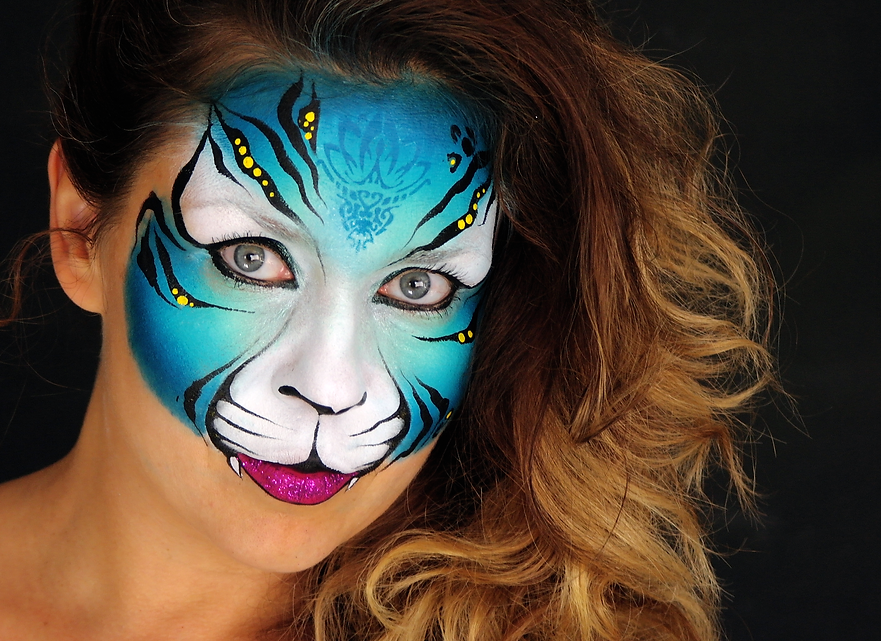 Tiger-Face-painting-by-Ksenia.png
